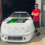 Reaume Brothers Racing Driver Development Adds Sponsorships to Program